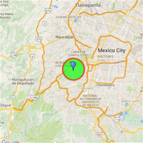 Scribble Maps : Discover Maps! on durango mexico city map, aztec mexico city map, 1550 s in mexico city map, zocalo mexico city map, xochimilco mexico city map, mexico city neighborhood map, los arcos mexico city map, albuquerque new mexico map, mexico city on the map, ensenada mexico city map, jemez mountains new mexico map, san angel mexico city map, merida mexico city map, united states mexico city map, coyoacan mexico city map, las cruces new mexico map, explorando mexico city mexico map, colonial mexico city map, teotihuacan mexico city map, polanco mexico city map,