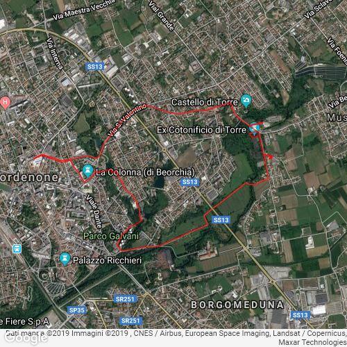Scribble Maps : Maps