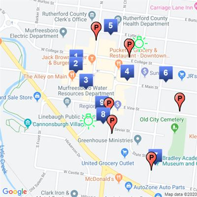 Draw On Maps and Make Them Easily. Draw A Map Route on draw a calendar, draw a compass, draw a profile, draw a register, draw a layout, draw a food, draw a directions, draw a career,