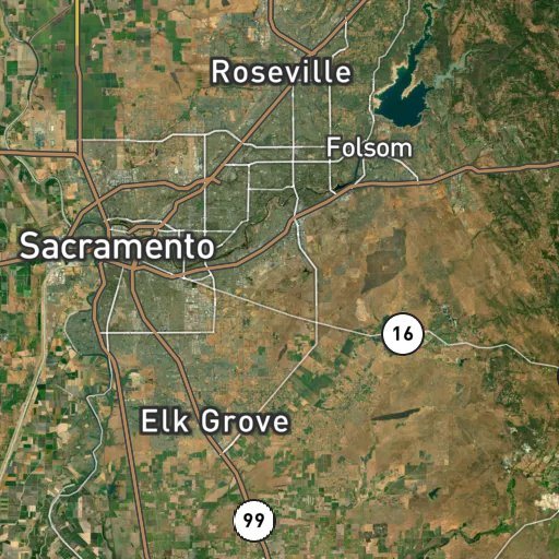 sac map : Scribble Maps Sac Map on story map, sce map, smc map, smf map, fremont map, wayne map, slc map, strategic air command map, spu map, sacto ca map, ssc map,