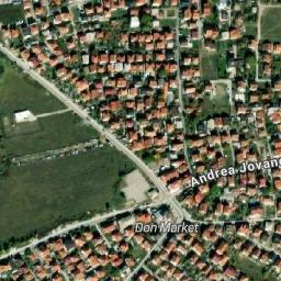 ooo : Scribble Maps