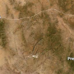 Map Of Arizona Freeways.Future Freeways Interstates In Arizona Nevada New Mexico