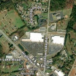 Drake Auto Sales >> Drake Auto Sales Scribble Maps